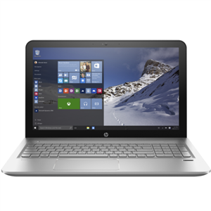 HP ENVY 15 ae100 Core i7 16GB 512GB SSD 4GB Full HD Touch Laptop